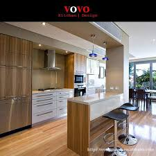 gloss white kitchen cabinets europe style modern high gloss white lacquer kitchen cabinets made in china