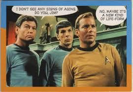 Star Trek Happy Birthday Meme - card invitation design ideas star trek birthday cards on december
