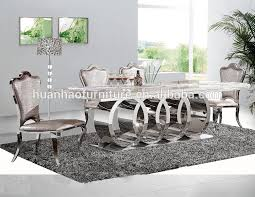 marble dining room set 12 seater marble dining table 12 seater marble dining table