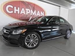 used c class mercedes for sale used 2017 mercedes c class for sale 1 417 used 2017 c class
