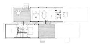 amazing home floor plans short home plans homes zone