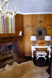 Old West Home Decor 120 Best Native American Home Decor Images On Pinterest