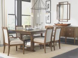 broyhill dining chairs delightful design broyhill dining room set