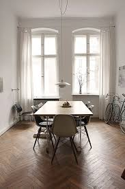 interior design berlin 89 best inspirations berlin apartments images on