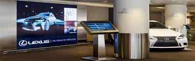 lexus tiles world primeview advanced display solutions lexus luxury madison