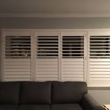Window Blinds Chester Blinds And Drapery Showroom 76 Photos Shades U0026 Blinds 1247 W