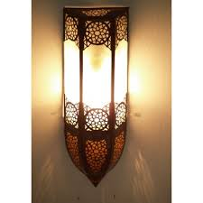 Moroccan Sconce Moroccan Wall Lamps Moroccan Wall Lanterns Moroccan Wall Sconces