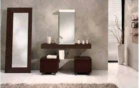 bathroom design center home depot bathroom design center 100 home depot design center