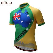 mens waterproof bike jacket popular racing bike jacket buy cheap racing bike jacket lots from