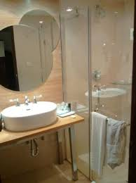Hotel Bathroom Mirrors by 53 Best Bangalore Bengaluru India Hotel Bathrooms Images On