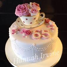 special birthday cake the 25 best 65th birthday cakes ideas on 65th