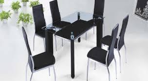 charismatic concept oak kitchen chairs pleasant kitchen furniture