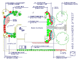 title u003eirrigation landscape design software
