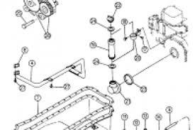2006 chrysler 300c radio wiring diagram 4k wallpapers