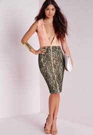 dress for wedding guest abroad gorgeous bodycon dresses to wear at wedding if you are guest