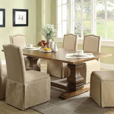 create a lasting impression in your dining room with this