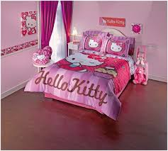 Bedroom Sets Room To Go Bedroom Hello Kitty Bed Sheets Twin 17 Images About Hello Kitty