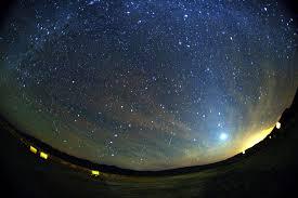 how to photograph tonight u0027s lyrid meteor shower shooting stars