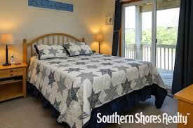 Scarface Bedroom Set The Chart House Southern Shores Realty