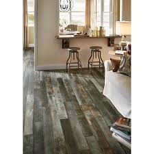 Quick Step Envique Memoir Oak Laminate Flooring Amazon Com Building Supplies Flooring
