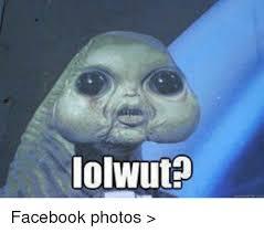 Lol Wut Meme - lolwut facebook photos meme on me me