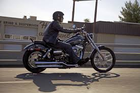 2013 harley davidson fxdwg dyna wide glide review