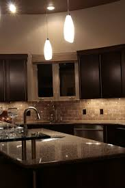 interior excellent picture of u shape wooden kitchen decoration