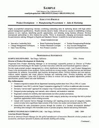 American Resume Samples by Lawyer Resume Template Resume For Attorney Sample Sample Legal