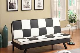 futon living room futons living room asia direct home products inc