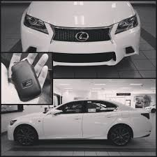 lexus used car finance deals lexus stevens creek car dealers 62 photos u0026 460 reviews san
