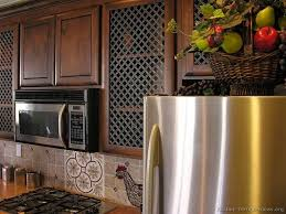 Dark Walnut Kitchen Cabinets by Traditional Dark Wood Walnut Kitchen Cabinets 24 Kitchen Design