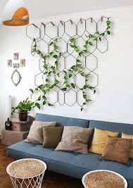 cool indoor plant decor 15 small decorative indoor plant pots