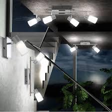 led deckenleuchte flur 100 deckenlampen wohnzimmer led led beleuchtung wohnzimmer