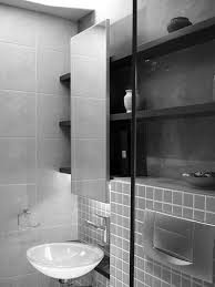 Pod Style Bathroom Small Modern Half Bathroommodern Small Bathroom Design Ideas Sg