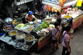10 best local restaurants in bangkok bangkok com magazine