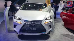 xe lexus nx 200t lexus nx 300 overview lexus nx 300 view review the all new nx