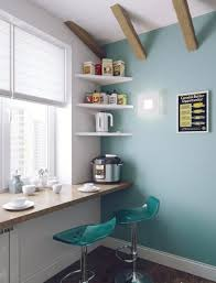 Kitchen Windowsill 15 Inspiring Kitchen Windowsill Breakfast Zones Shelterness