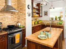 Decorate Above Kitchen Cabinets 31 Easy Kitchen Decorating Ideas That Wont Break The Bank Best