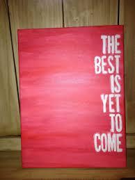 easy canvas christmas painting ideas merit interior custom