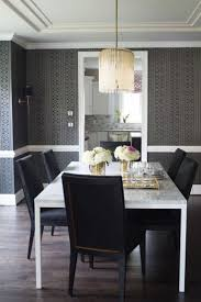 No Dining Room 670 Best Dining Rooms Images On Pinterest Kitchen Dining Room