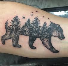 50 amazing tattoos designs and ideas 2018 page 2 of 5