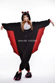 Animal Halloween Costumes For Women by Compare Prices On Bat Onesie Online Shopping Buy Low Price