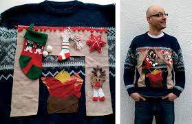 my diy not so sweaters confessions of a