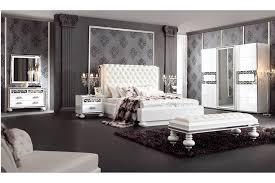 meuble blanc chambre stunning meuble chambre design photos design trends 2017