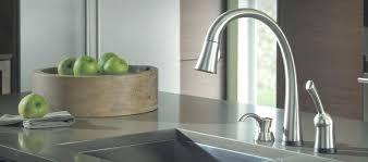 best kitchen faucets reviews best touchless kitchen faucet reviews snaphaven com