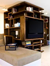 Wood Shelf Plans Free by Bathroom Glamorous Ana White Build Compartment Depot Bookshelf