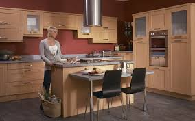 Kitchen Designs Pretoria Expert Bespoke Designers And Installation Services Fitted