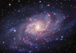 sunflower galaxy galaxies