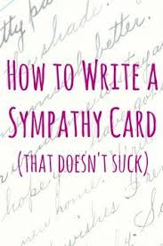 sympathy cards deesdesigns card sentiments