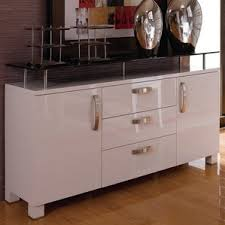 Sideboard Modern Modern Credenzas U0026 Sideboards You U0027ll Love Wayfair
